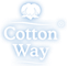 Cotton Way
